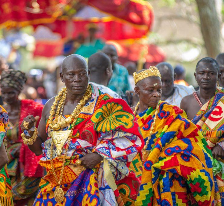 Kültür Gezileri, Ekonomik Geziler, FEST Travel, Yurtdışı ve Yurtiçi Gezileri