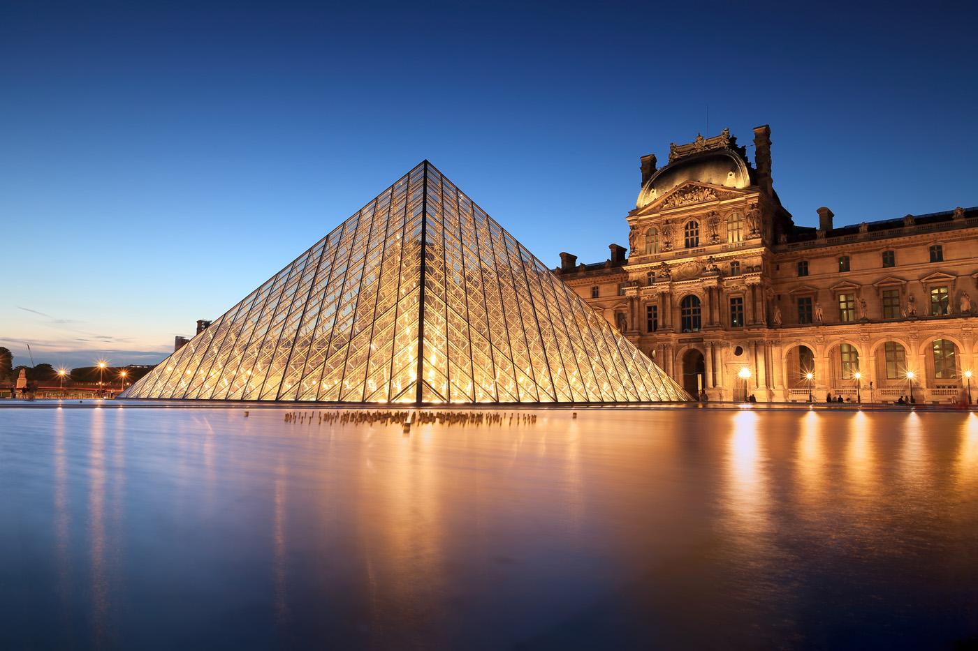 26 Eylül Cumartesi PARİS